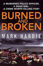 burned-and-broken