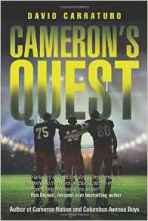 camerons-quest