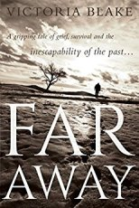 far-away