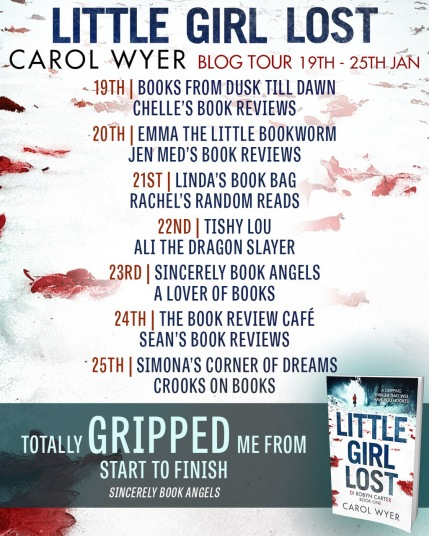little-girl-lost-blog-tour-graphic