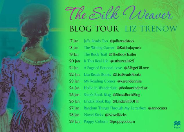 liz-trenow-blog-tour-graphic