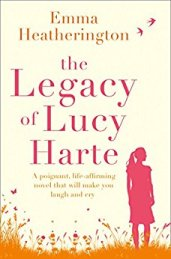 lucy-harte