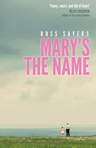 marys-the-name