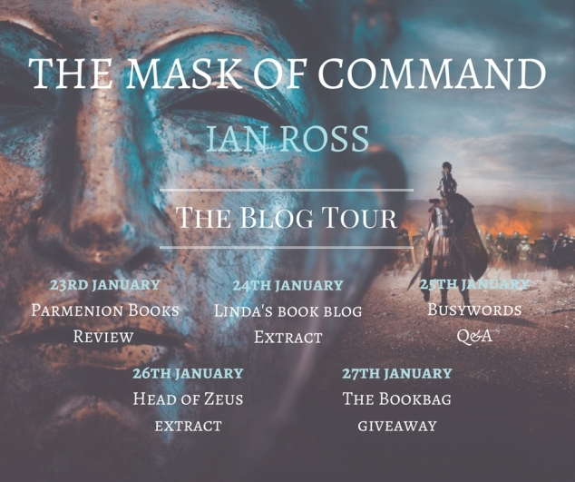 mask-of-command-blog-tour