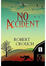 no-accident