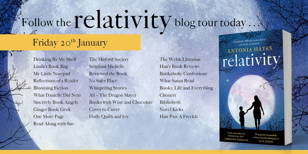 relativity_blogtour_twitpic_friday.jpg