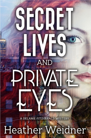 secret-lives-private-eyes-cover
