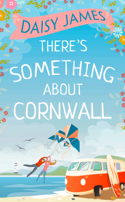 something-about-cornwall