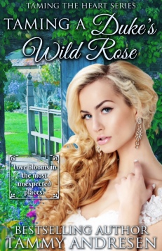 taming-a-dukes-wild-rose-cover