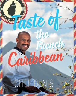 taste-of-the-french-caribbean-cover