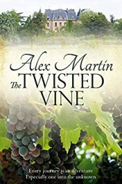 the-twisted-vine
