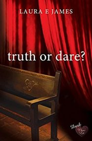 truth-or-dare