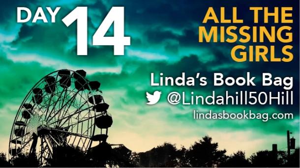 3-2-17-day-14-lindas-book-bag