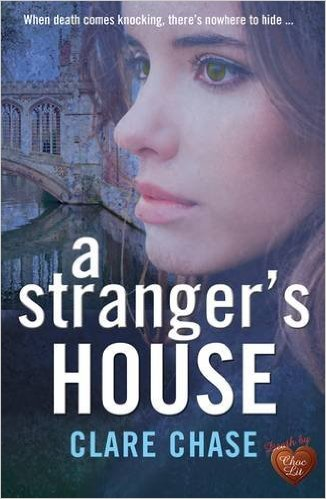 a-strangers-house
