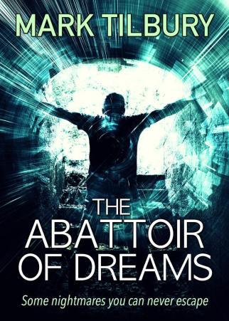 abbatoir-of-dreams
