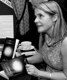 alice-may-bw-author-photo