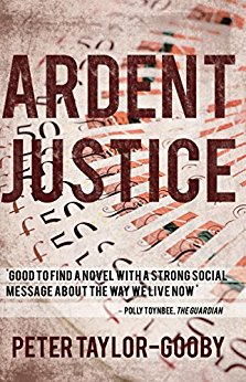 ardent-justice
