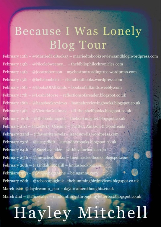 biwl-blog-tour-poster-updated