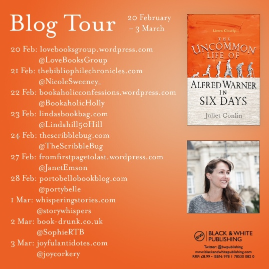 blog-tour1
