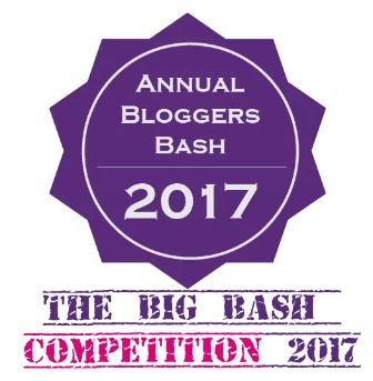 bloggers-bash-comp-2017