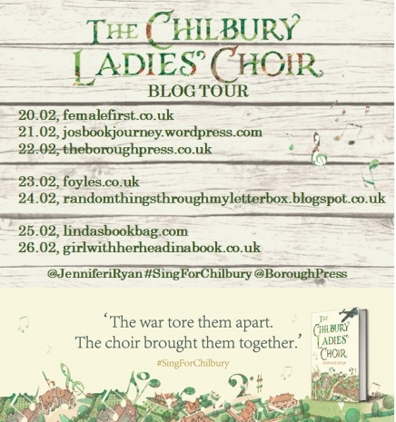 chilbury-blog-tour-banner