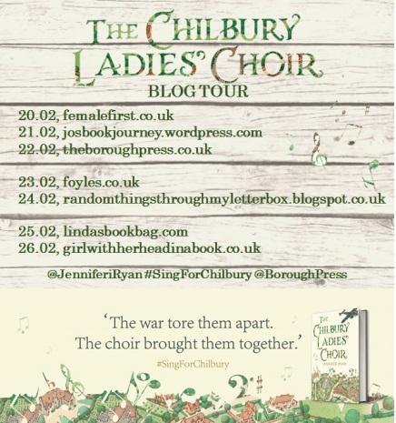 chilbury-blog-tour-banner