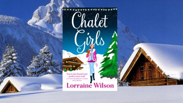 cover-chalet
