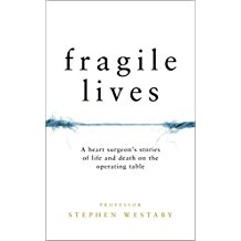 fragile-lives