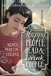 happy-people-read
