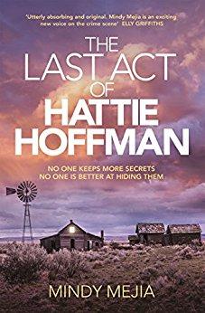 hattie-hoffman