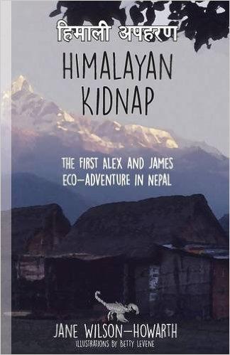 himalayan-kidnap