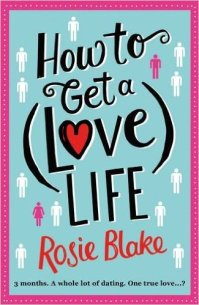 how-to-get-a-love-life