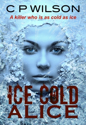 ice-cold-alice