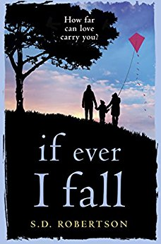 if-ever-i-fall