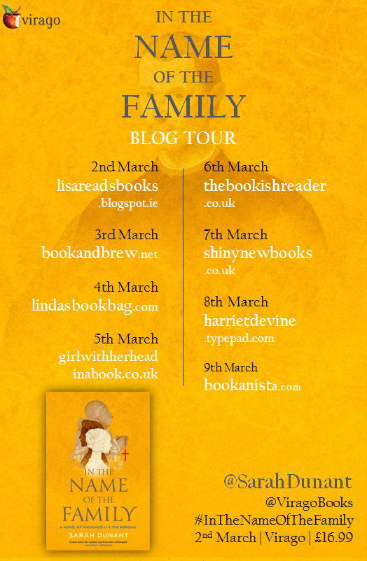 itnotf-blog-tour-banner