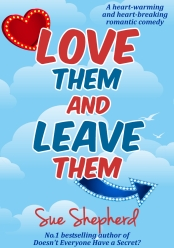 love-them-and-leave-them-by-sue-shepherd