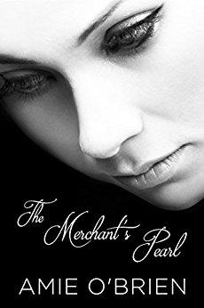merchants-pearl