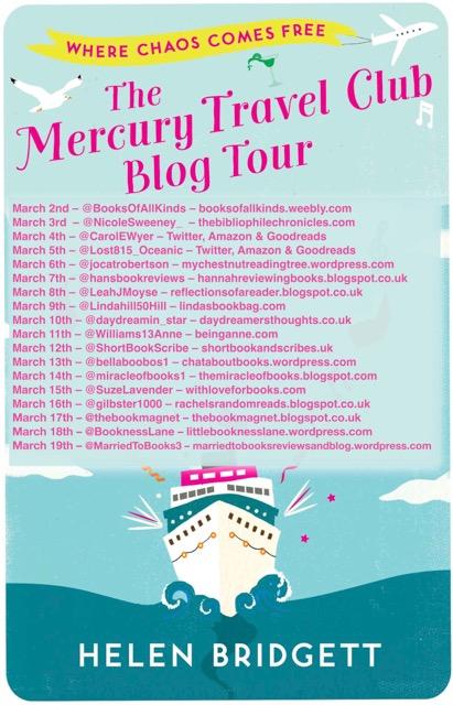 mtc-blog-tour-poster