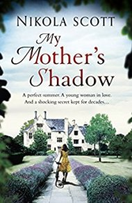 my-mothers-shadow