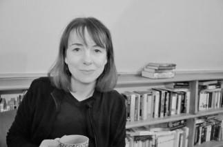 new-author-photo-2017-2