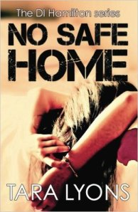no-safe-home