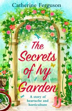 secrets-of-ivy-garden