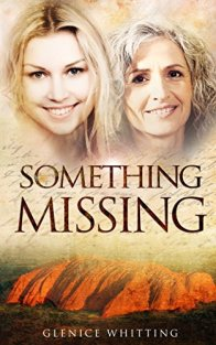 something-missing