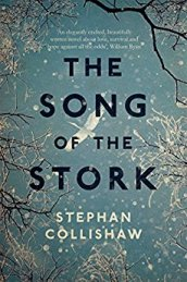 song-of-the-stork