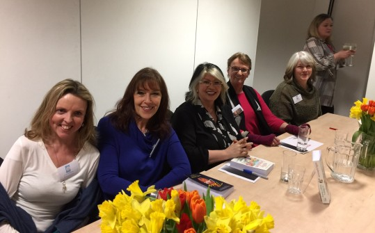 spring-blogger-event-authors