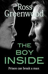 the-boy-inside