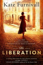 the-liberation