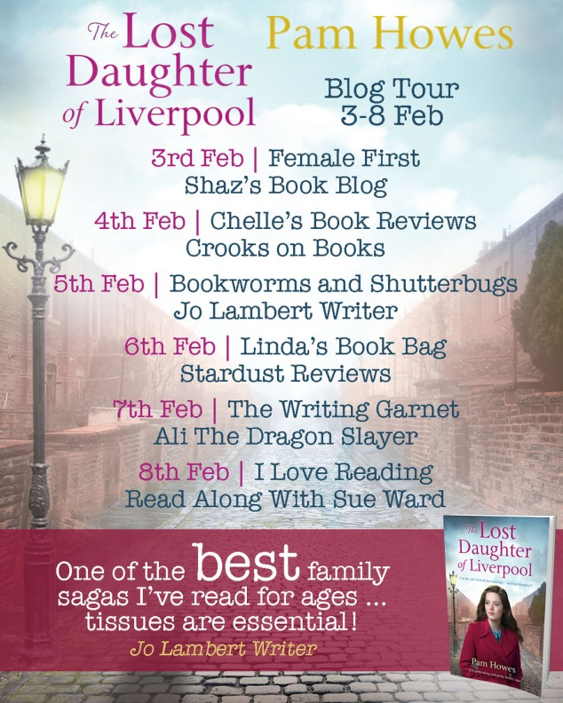 the-lost-daughter-of-liverpool-blog-tour