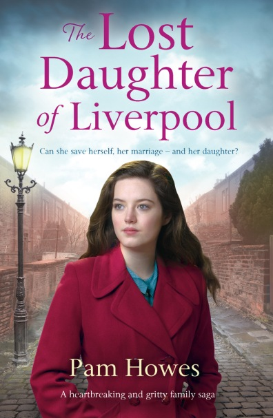 the-lost-daughter-of-liverpool-kindle
