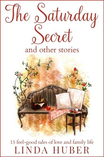 the-saturday-secret-ebook-for-amazon